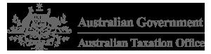 Australian Tax Office ATO