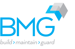 BMG Partners