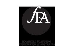 Financial Planning Association Australia